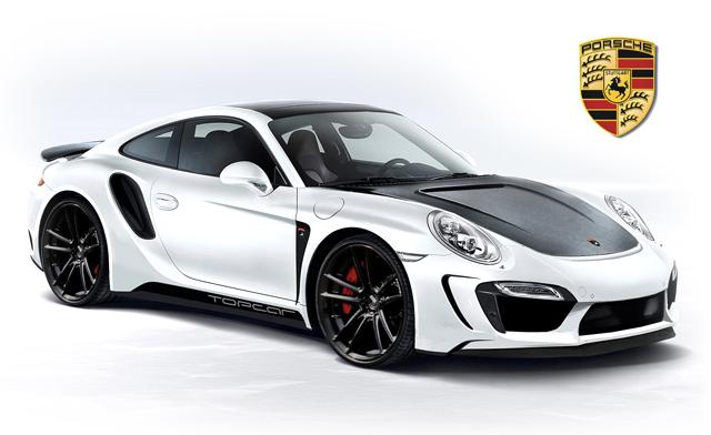 Porsche Maintenance Schedule Eastside German Motors - Porsche repair seattle