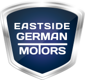 Eastside German Motors
